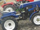 Мини трактор 12.5л/с(Булат) 120, Китай Арт-л81нк