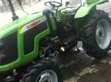 Мини трактор (24л/с) Чери RF 244 модель Л40