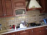 Кухня Ретро-2