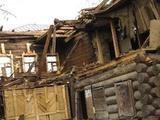 Снос домов, демонтажные работы, вывоз мусора
