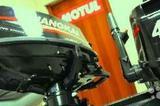 Движок двухтактный для моторок. - Оф. гарантия